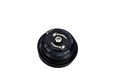 SWTXO 44-56mm taper bowl bike cone tube 28.6mm pipe fork built-in bearing 41//52