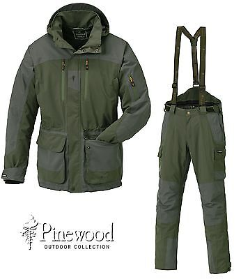 Sonstige Pinewood Himalaya Hose Größe C50