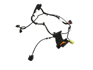 Fascio-cablaggio-per-Portiera-e-Alzacristallo-Dx-ANT-VW-EOS-1F-06-10