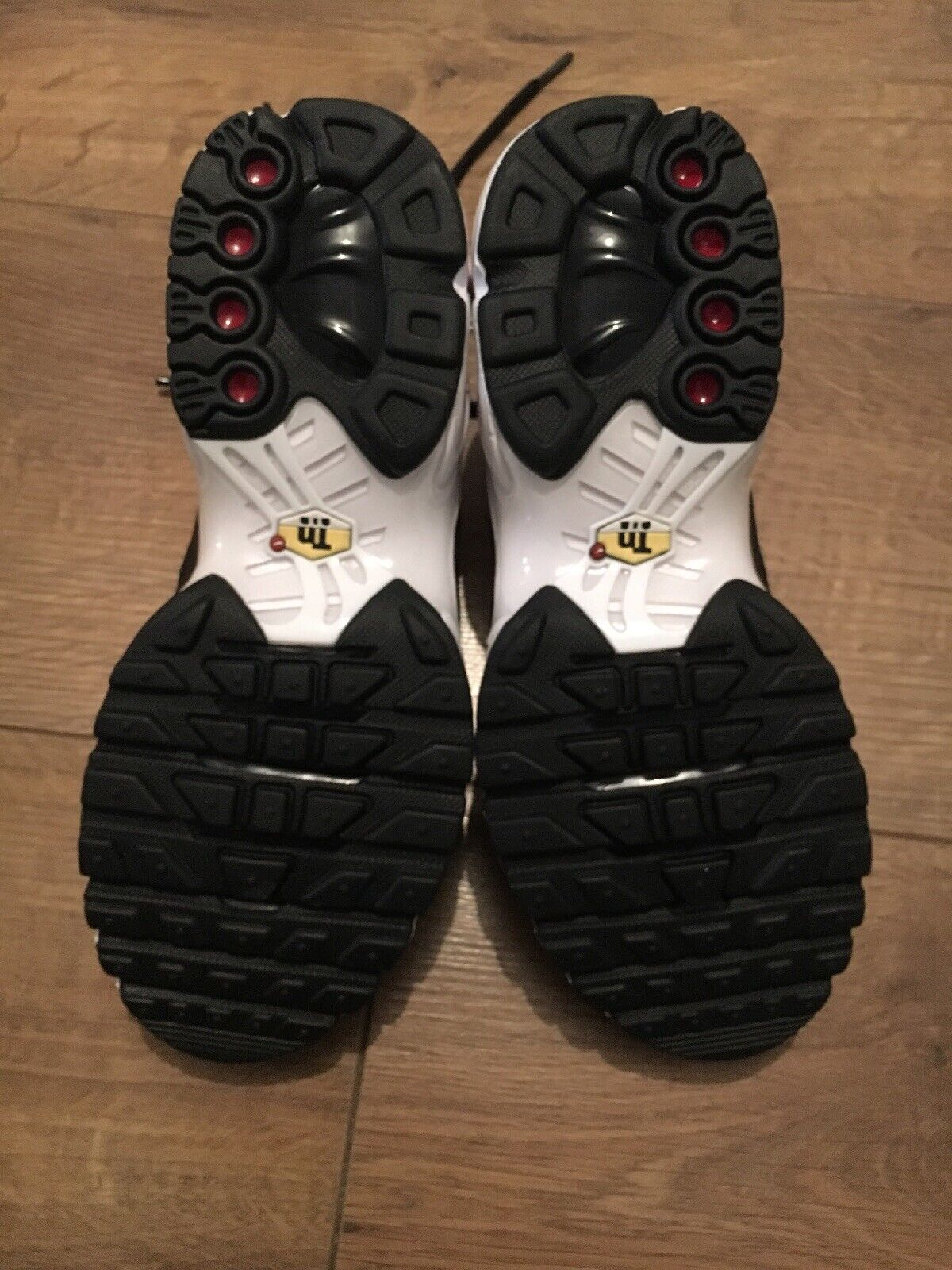 Air Max Plus TN SE BG Trainers Trainers Trainers Size UK 3.5 e485bc