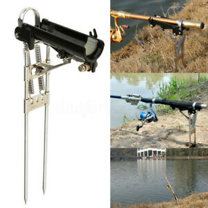 Stainless-Steel-Fishing-Rod-Holder-with-Automatic-Tip-Up-Hook-Setter-Bracket