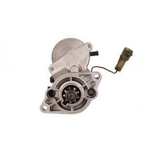 BRAND-NEW-STARTER-MOTOR-REPLACING-17594-63011-16695-663013-16695-63012