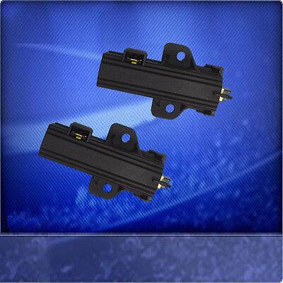 64730 // A51 64730 646 EX Kohlebürsten für Waschmaschine AEG LAVAMAT W 64680