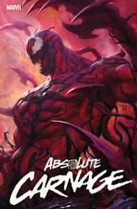 ABSOLUTE-CARNAGE-2020-1-deutsch-VARIANT-lim-333-STANLEY-ARTGERM-LAU-Spider-Man