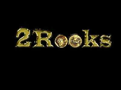2rookscoinscom