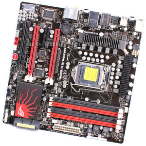 Asus Maximus III GENE TurboV EVO Driver for Windows 7