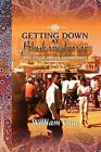 Getting Down at Bhubaneshwar: And Other Indian Adventures by William Guy (Paperback / softback, 2012)