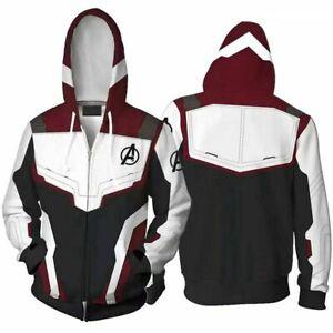 Marvel-Avengers-4-Endgame-Cosplay-Hoodie-Sweater-3D-Men-Sweatshirt-Jacket-Coat