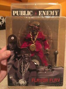 Public-Enemy-Rap-Stars-Flava-Flav-Action-Figure