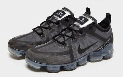 Nike Vapormax | DBA billige herresko og støvler