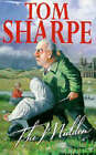 The Midden by Tom Sharpe (Paperback, 1997)