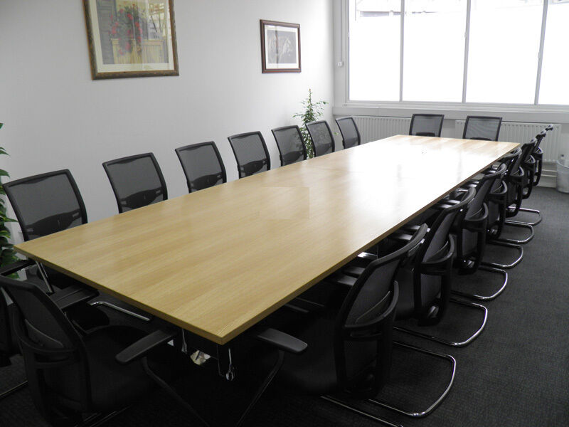 office meeting table boardroom table conference meeting table ebay