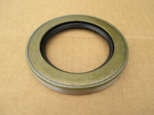 Brake Oil Seal For Oliver 60