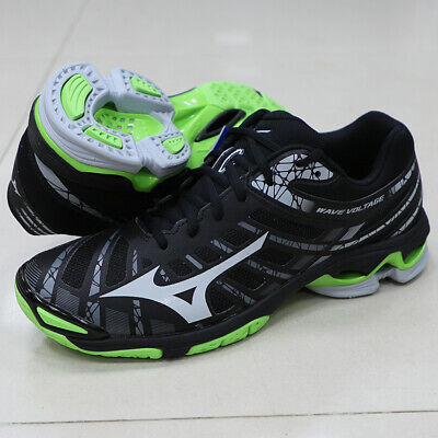 mizuno volleyball shoes hong kong online