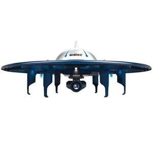 WiFi-RC-UFO-Drone
