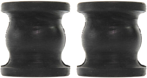 Suspension Stabilizer Bar Bushing-Premium Steering and Rear fits 07-15 CX-9
