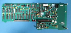 Image of Agilent-HP-08591 by GS Testequipment, Inc.