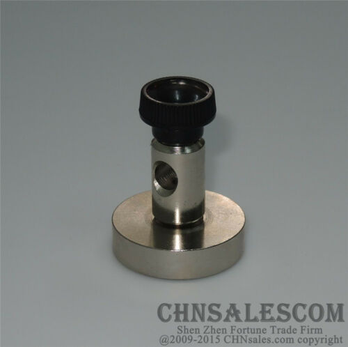 Trafimet A101 A141 A151 S105 CB150 Plasma Torch Circle Cutting Attachment CV0022