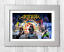 Anthrax-A4-signed-photograph-picture-poster-Choice-of-frame thumbnail 4
