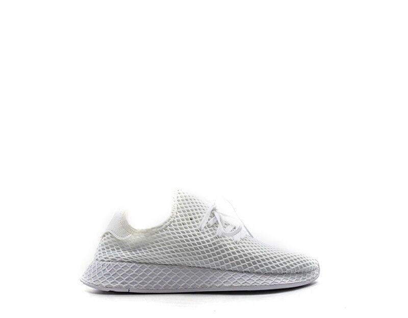 Schuhe ADIDAS Mann BIANCO  CQ2625