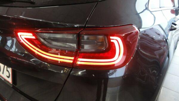 Kia Ceed 1,4 T-GDi Intro Edition - billede 2