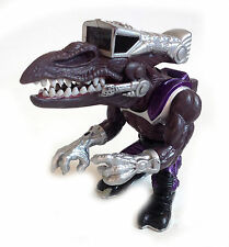 """1994 VINTAGE EXTREME DINOSAURS 6"""" toy action figure, great condition . RARE"""