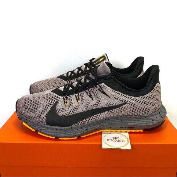 Nike Quest 2 SE Shoes for Women