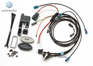 bmw wiring kit bmw wiring harness repair kit