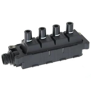 NGK-Ignition-Coil-U2030-Fits-BMW-316i-318i-Z3-E36-318i-E46