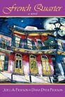 French Quarter by Joel A. Pierson Paperback