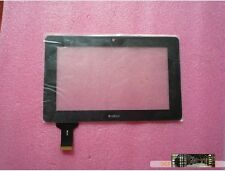 1PCS FOR Ainol Novo 7 Elf Edition 2 II Tablet Touch Screen 7004 N3626A
