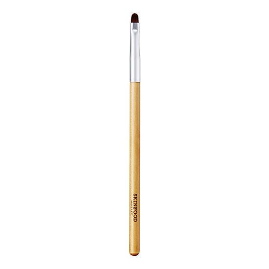 [SkinFood] Premium Eye Liner Brush