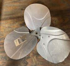 4c230 Dayton Aluminum Blade Fan With 20 Propeller Diameter