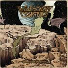 Sword Of Korhan (Gatefold Incl.Poster) von These Hands Conspire (2016)