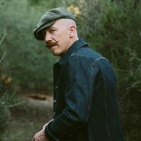 Foy Vance Tickets (19+ Event)