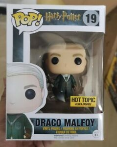 Funko-pop-harry-potter-draco-malfoy-hot-topic-figura-vinilo-figure-tv-cine