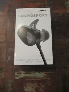 Bose-SoundSport-Wireless-Headphones-Factory-Renewed-Free-Exp-CDN-Shipping
