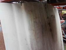 1970-74 PONTIAC  FORMULA RAM AIR  HOOD ORIGIANAL RARE FIBERGLASS