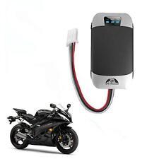 TK303B Mini GSM GPRS GPS Tracker Veicolo Auto Localizzatore Sistema Google Mappe