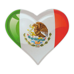 heart shaped magnet mexican flag heart mexico hispanic clipart pictures hispanic clip art black and white