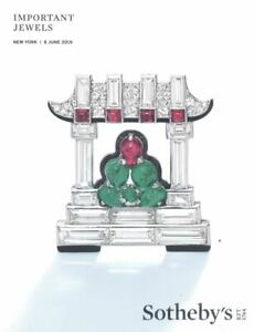 Sotheby-039-s-Catalogue-New-York-Important-Jewels-06-06-2019-HB