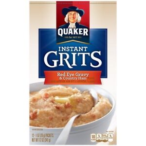 Quaker-Red-Eye-Gravy-amp-Country-Ham-Instant-Grits