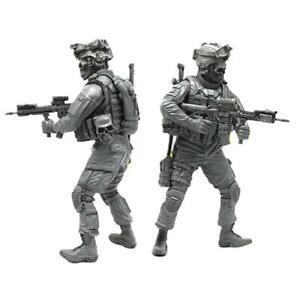 Yufan-Model-1-35-Figure-Special-Forces-Skeleton-Hunter-Resin-Soldier-Tlp-01