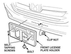 Jeep Grand Cherokee Gas Tank Door Release further 2015 Cr V Front License likewise Camarocentral  Camaro Central 1967 2013 Camaro likewise Vacuum Line Diagram For A 2001 S10 Zr2 Fixya also Latest 4x4 Off Road News Four Wheeler  work Product Review. on honda accord sport 2014 models