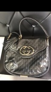 Gucci-Bag-100-Authentic-Leather