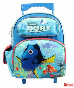 dcf17af9d4 Disney Finding Dory Girls Kids 12
