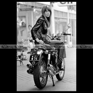 phs-007393-Photo-FRANCOISE-HARDY-HONDA-CB-750-FOUR-MOTORCYCLE-MOTO