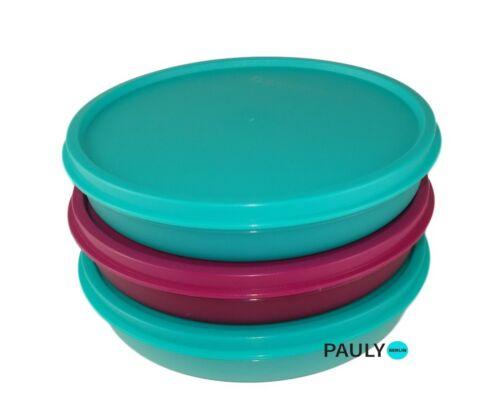 environ 56.70 g Clear couvercle à charnière 2 oz 4 oz environ 113.40 g Plastique Réutilisable sauce Tasses Conteneurs pots Traiteur