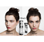 RefectoCil-Eyebrow-Tint-Black-Natural-Brown-Eyelash-Tinting-Dye-Henna-15ml-BEST miniatuur 13