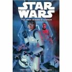 Star Wars From The Ruins of Alderaan V. 2 by Brian Wood 9781783293117